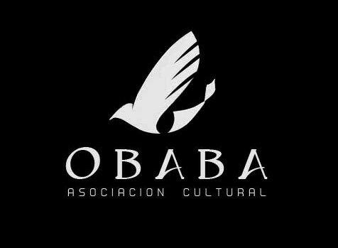 obaba asociación cultural