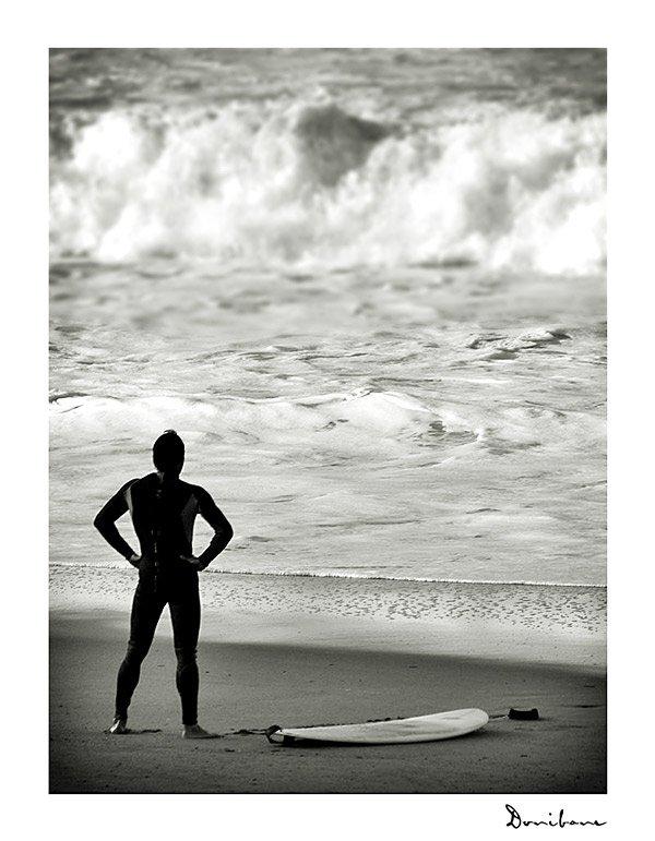 surfer-tech