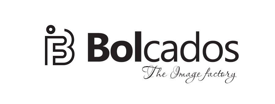 BOLCADOS asesoría de imagen corporativa Bilbao