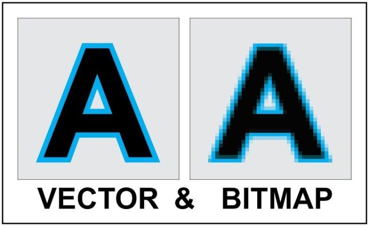 vector-bitmap por Donibane