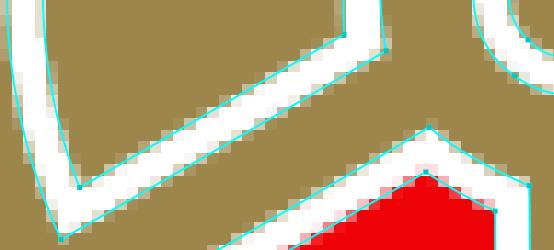 Vector imagen Donibane