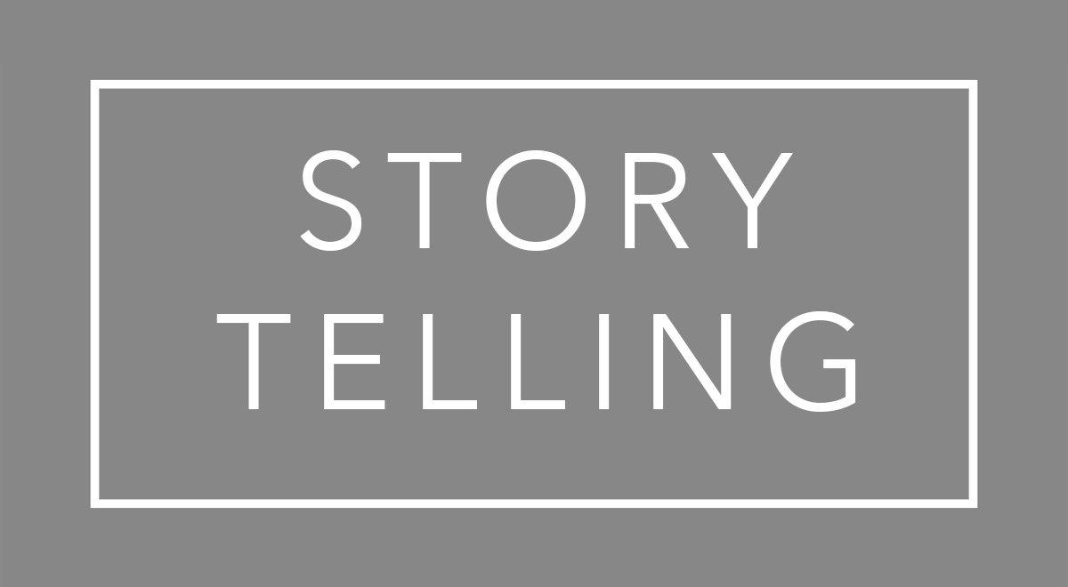 Fotografías y video Storytelling por Donibane