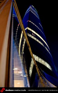 fotógrafo Bilbao pisos casas inmuebles Donibane