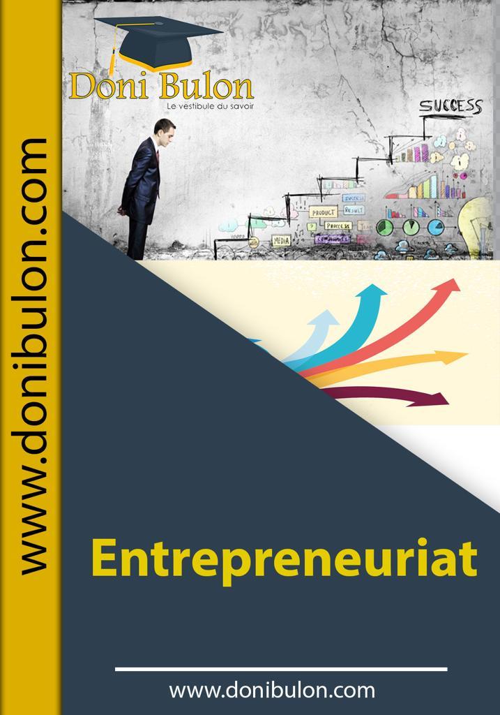 couv_entrepreneuriat