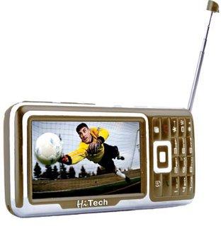 hp-tv