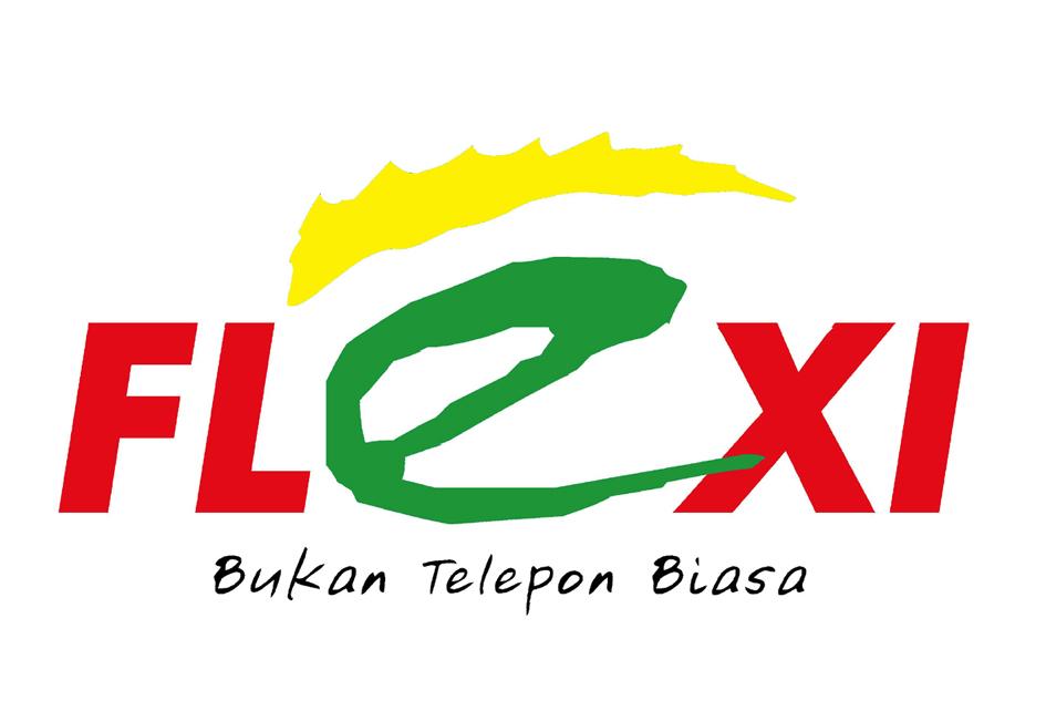 flexi2
