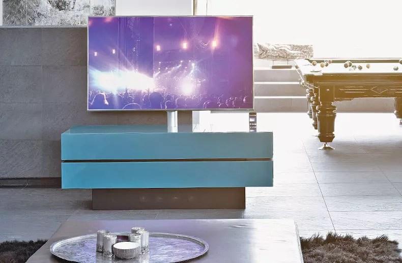 Spectral Brick Tv Meubel.Spectral Tv Meubel Brick De Donjon Meubelen Eindhoven