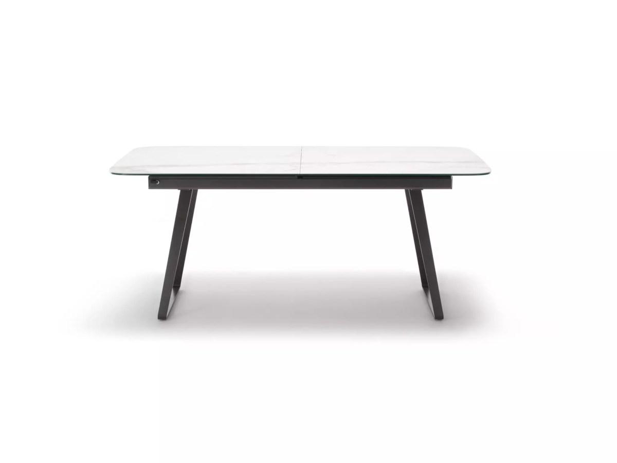 Rolf benz tafel 939 pa