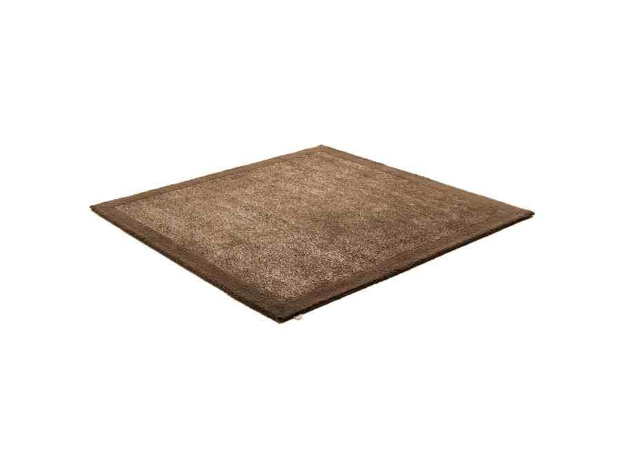 Rolf benz tapijt 7230 pa