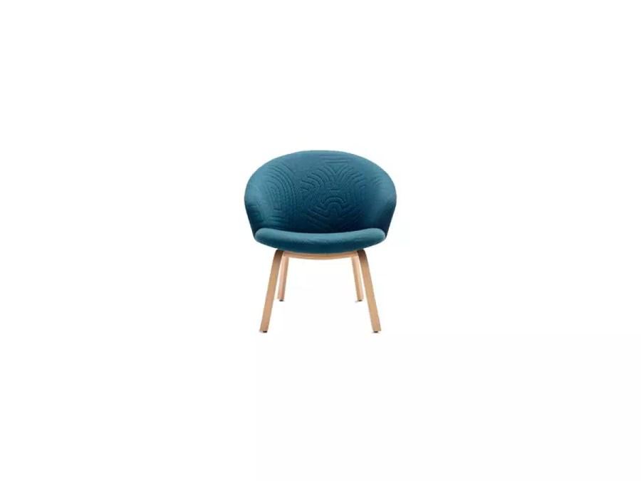 Arco fauteuil Close pa