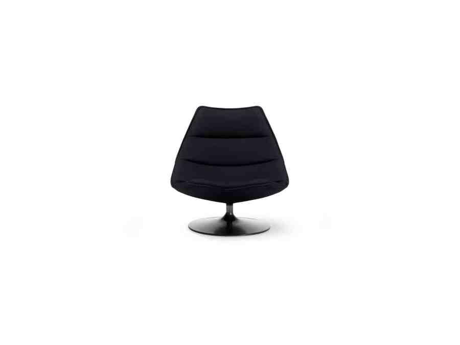 Artifort fauteuil F500serie-1 pa