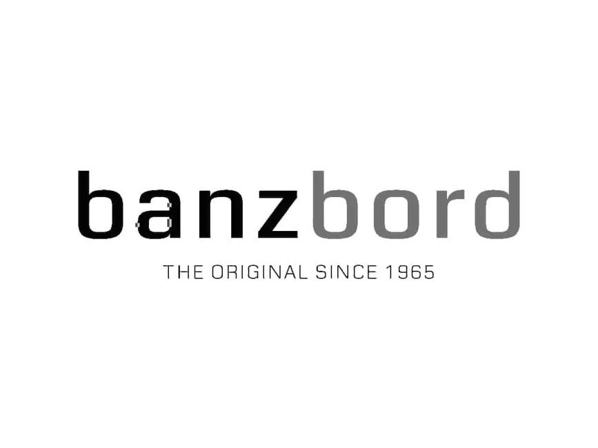 Logo Banzbord