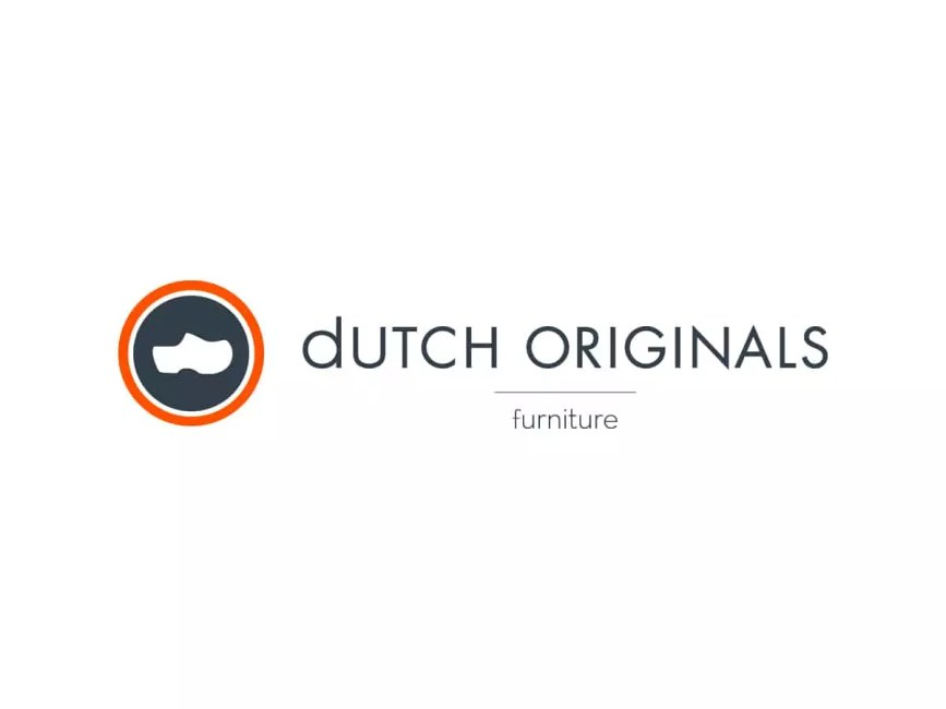 Logo Dutch originals