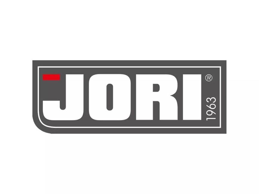 Logo Jori