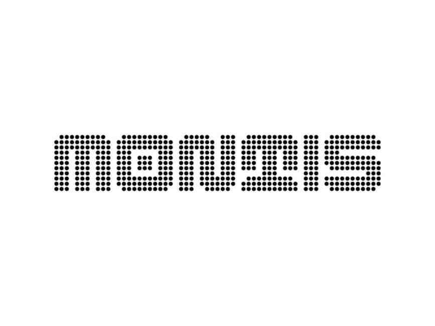 Logo Montis