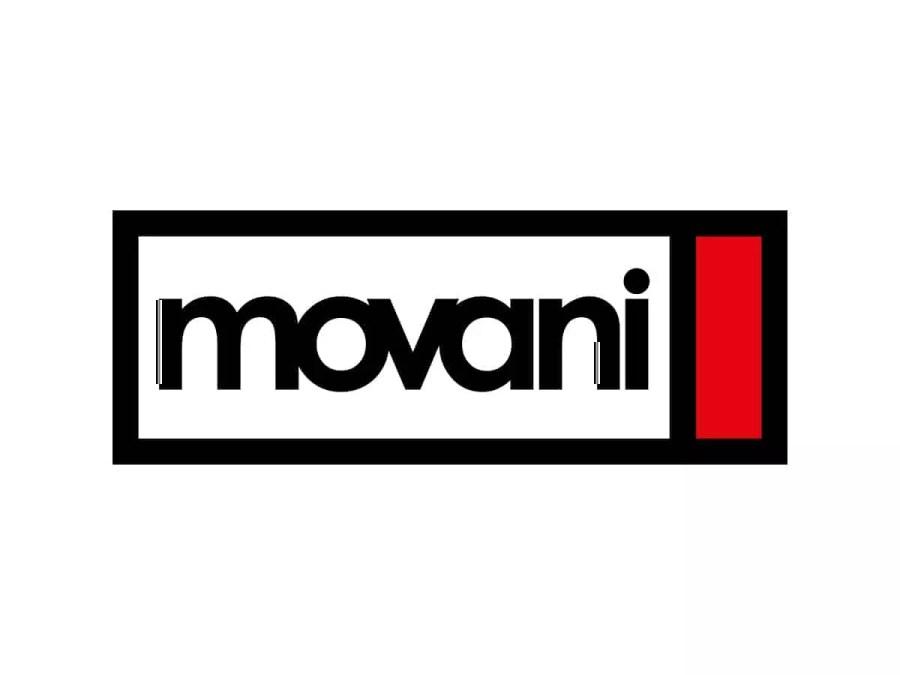 Movani