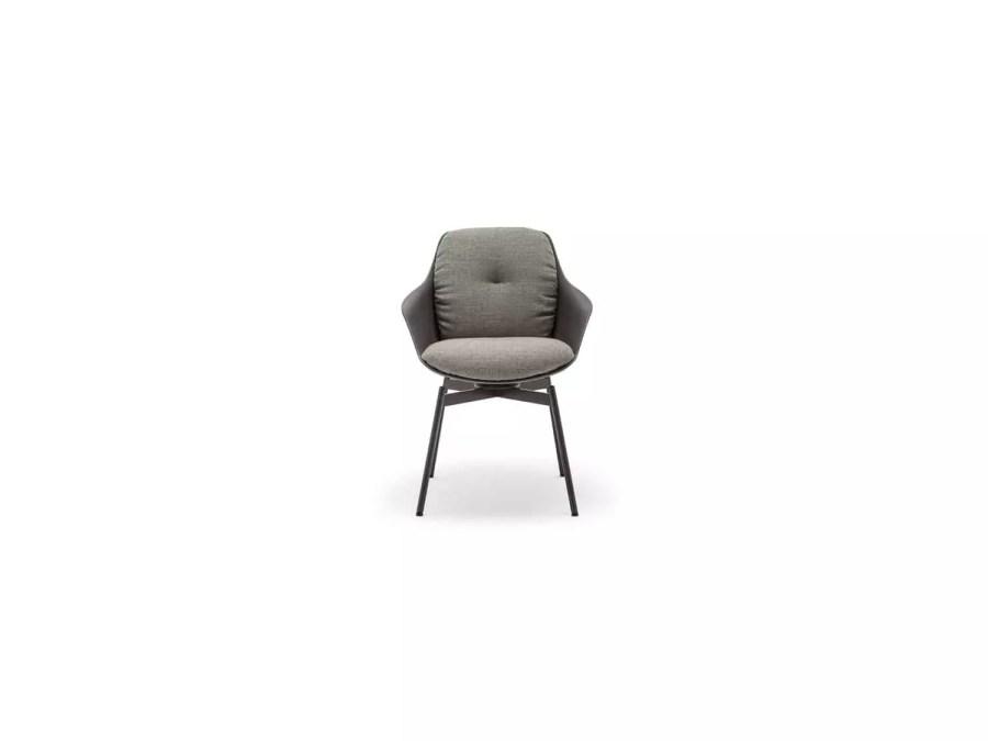 Rolf Benz stoel 600