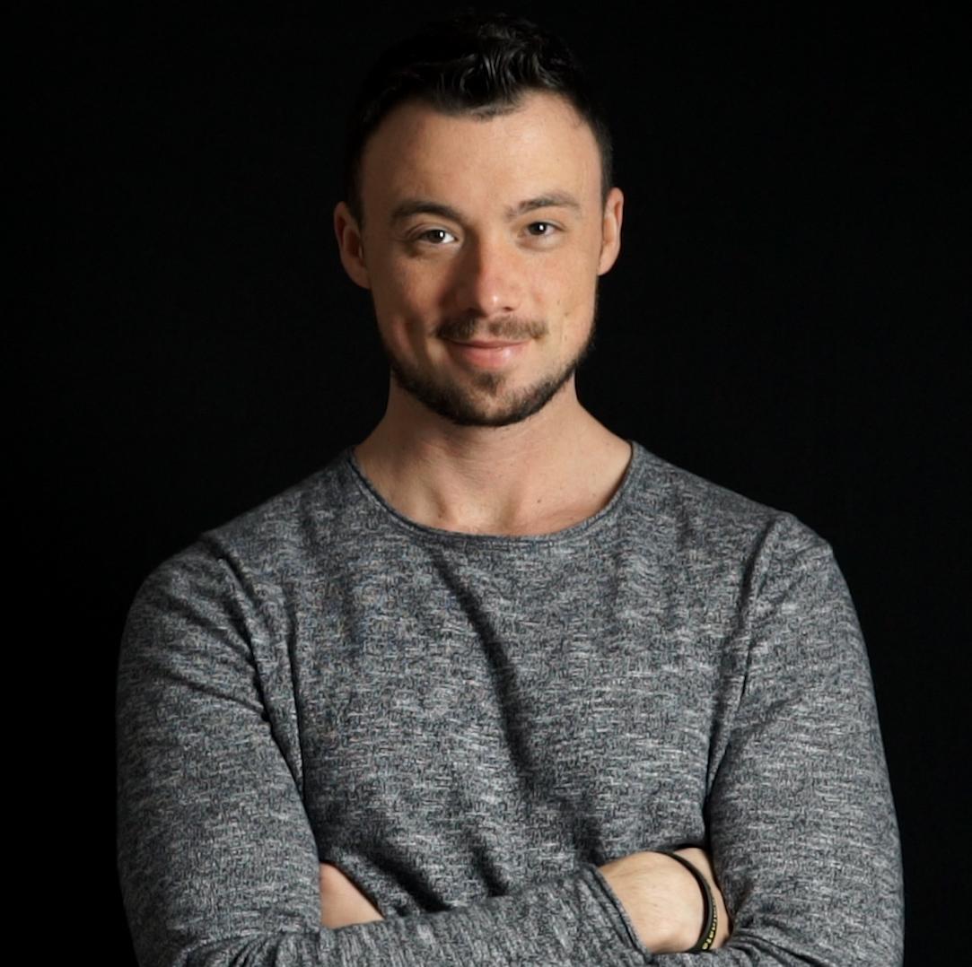 Coach Profilbild