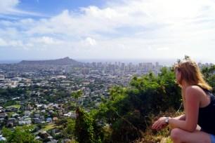 panorama_city_otherside2