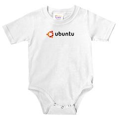 ubuntu tee