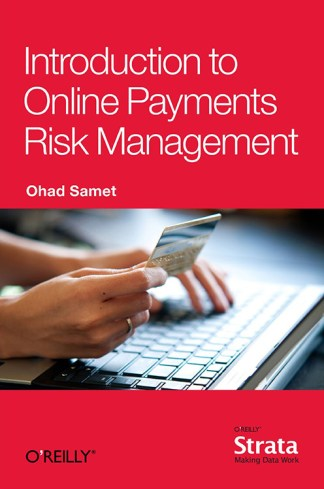 online payments risk management