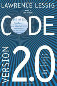 Code version 2.0