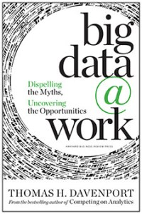 bigdata@work