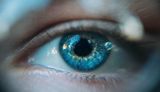 目に見えるものは幻想で目に見えないものは現実?どちらが大切?