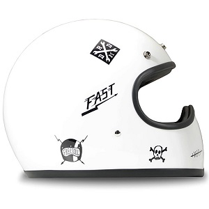 casco cafe racer dmd-rcer-flash