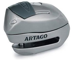 Artago 24S.6M