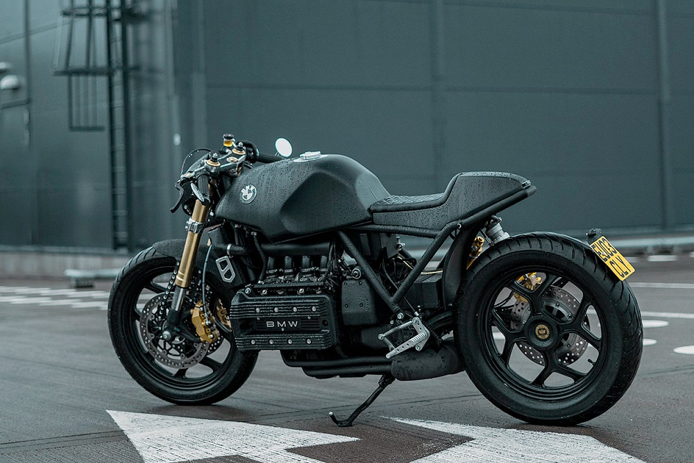 bmw-k100-cafe-racer-two-wheels-empire-1