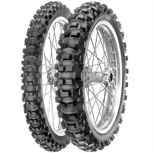 neumatico-moto-pirelli-scorpion-xc
