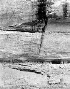 2001067 Anasazi Ruin 2001067, UT 2001