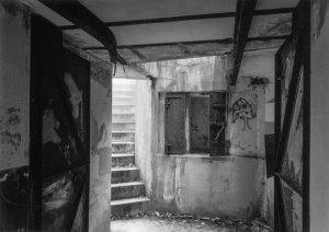 2003176 Ft Worden Stairs, WA 2003