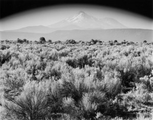 2008226 Butte Valley NGL, CA 2008