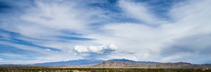20150472DC Sacramento Mountains, NM 2015