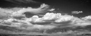 20150473D New Mexico Clouds 2015