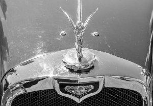 20151858D 1936 Triumph Gloria Southern Cross Roadster 2015