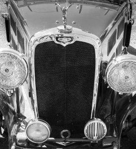 20151860D 1936 Triumph Gloria Southern Cross Roadster 2015