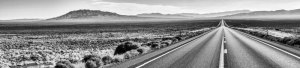 20161248D Lonelyiest Road, NV 2016