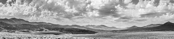 20161255D Nevada Range, NV 2016
