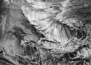 87004 Surprise Canyon, UT 1987
