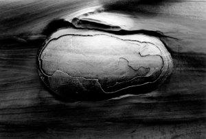 95059 Rock, Shore Acres, OR 1995