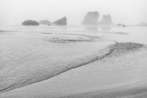 20171304D Incoming Tide-Fog, OR 2017