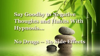 Transformation Coaching and Mentoring Through Hypnosis