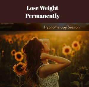 Lose Weight Permanently Through Hypnosis download $9,95