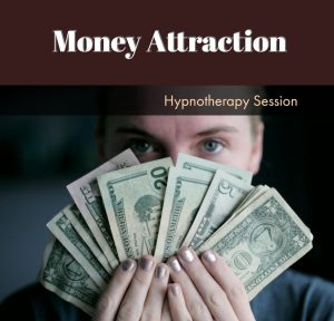 Money Attraction download $9,95