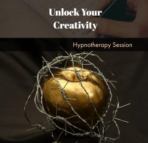 Unlocking Your Creativity download $9,95