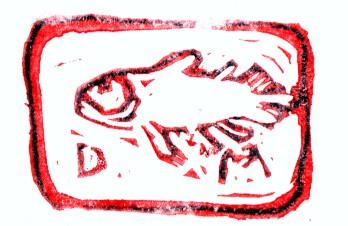 Scan-111025-0003.jpg