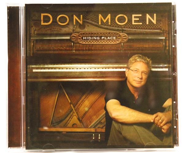 Don Moen Praise And Worship